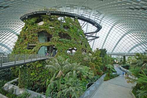 giardini indoor 4 singapore
