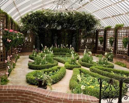 giardini indoor 8