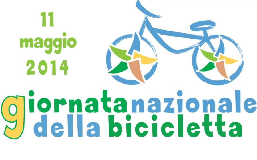 giornata nazionale bicicletta