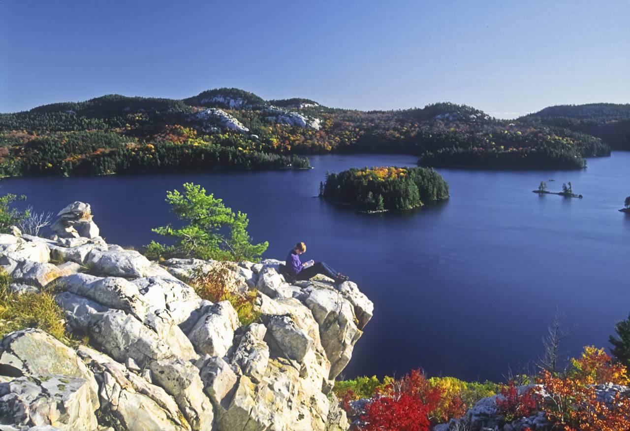 lago di killerne7