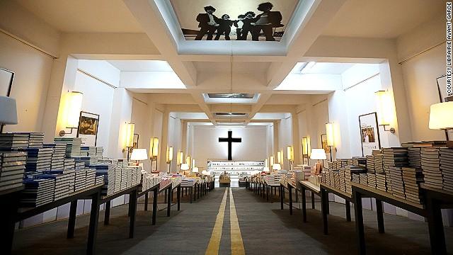 nanjing-book-shop-15-horizontal-gallery