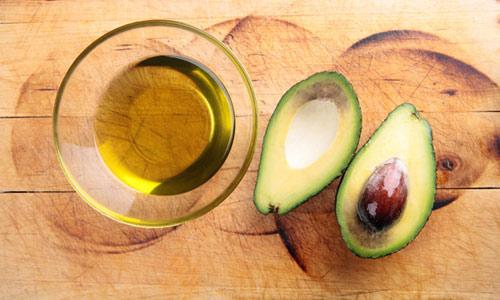 olio-avocado