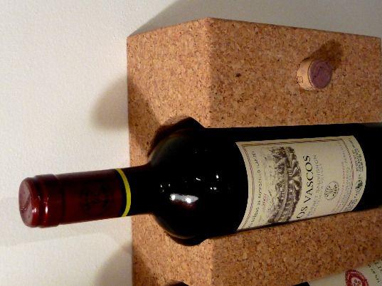 porta vino 2