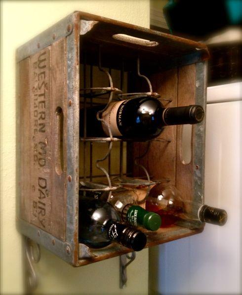 porta vino 4