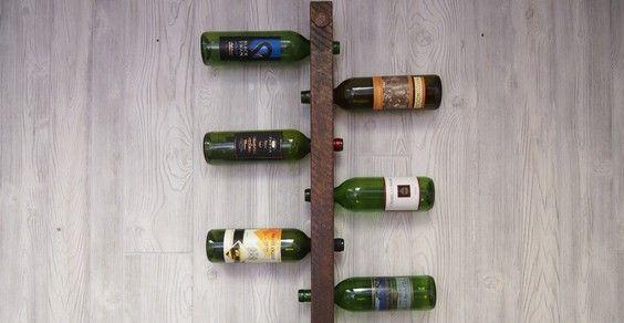 rastrelliera vino cover