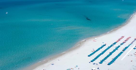 Dune_spiaggia