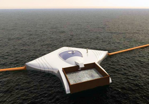 Ocean-Cleanup-Array-Boyan-Slat