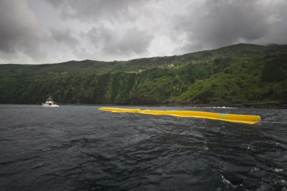 Ocean-Cleanup-Array-Boyan-Slat1