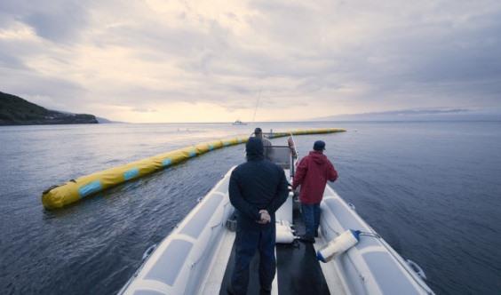 Ocean-Cleanup-Array-Boyan-Slat3
