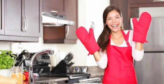 attrezzi cucina