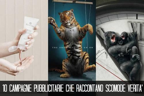 b2ap3_thumbnail_10-campagne-pubblicitarie-che-raccontano-scomode-verita.jpg