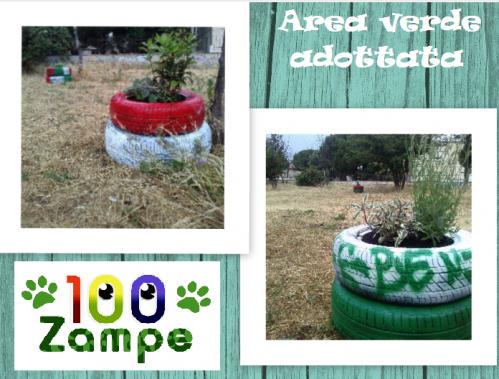 b2ap3_thumbnail_100zampe-area-verde.png