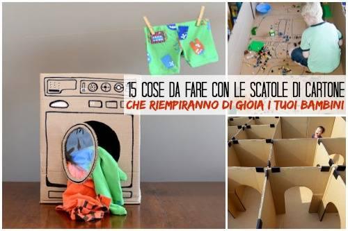 b2ap3_thumbnail_15_cose_da_fare_con_le_scatole_di_cartone.jpg