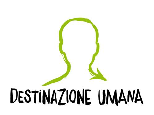b2ap3_thumbnail_Logo-Destinazione-umana-senza-payoff-blog_20140620-160517_1.jpg