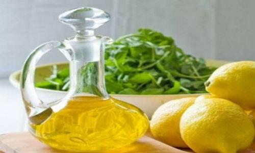 b2ap3_thumbnail_olio-limone.jpg
