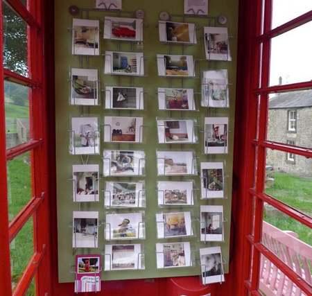 cabine telefoniche 1