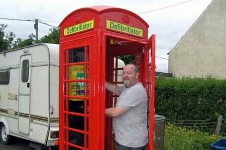 cabine telefoniche 2