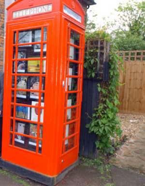 cabine telefoniche 3