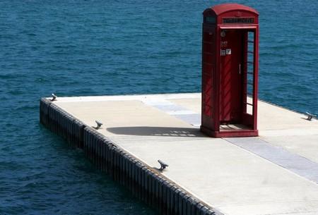 cabine telefoniche 7