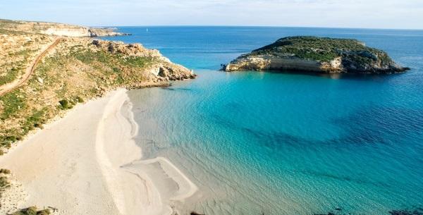 spiaggia_dei_conigli_lampedusa