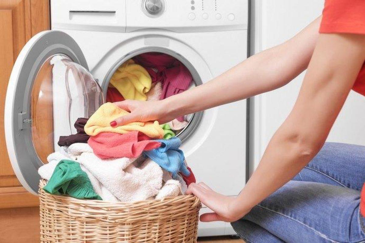 Cosa Non Mettere Nell Asciugatrice 10 cose che sarebbe meglio non mettere mai in lavatrice