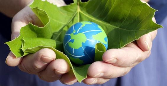 giornata mondiale ambiente 2014