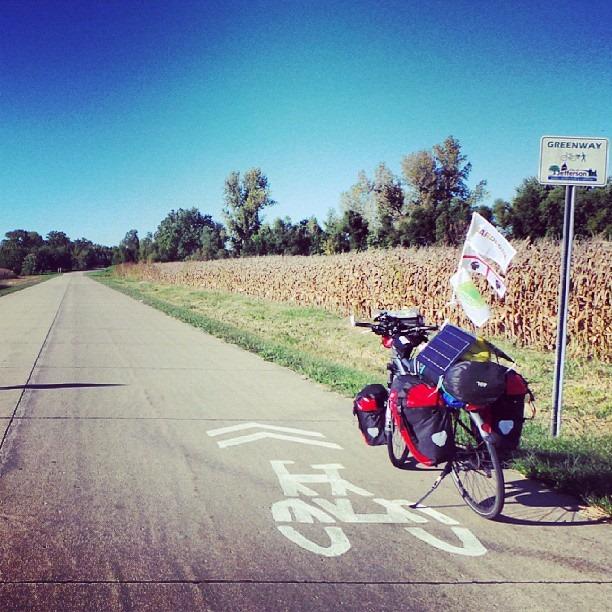 giro mondo bici3