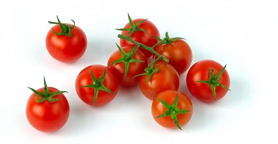 pomodorini marocco