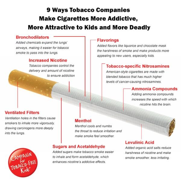sigarette3