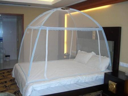 zanzariera da letto 3