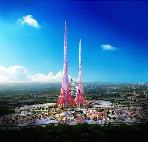 Chetwoods-Phoenix-Towers-LNC-Image