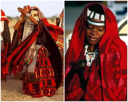 b2ap3_thumbnail_African-Ceremonies-Carol-Beckwith-e-Angela-Fisher-00.jpg