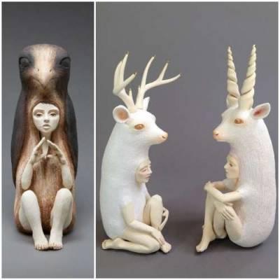 b2ap3_thumbnail_Cristal-Morey-sculture-uomo-natura-02.jpg