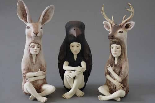 b2ap3_thumbnail_Cristal-Morey-sculture-uomo-natura-05.jpg