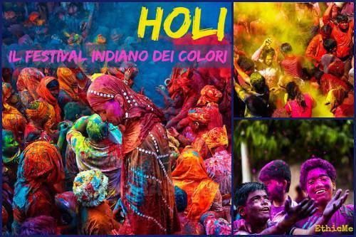 b2ap3_thumbnail_Holi-il-festival-indiano-dei-colori-0014.jpg