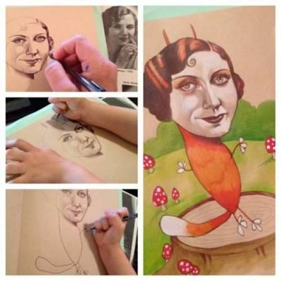 b2ap3_thumbnail_La-splendida-collaborazione-tra-una-mamma-illustratrice-e-sua-figlia-03.jpg