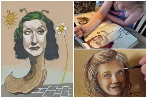 b2ap3_thumbnail_La-splendida-collaborazione-tra-una-mamma-illustratrice-e-sua-figlia-14.jpg