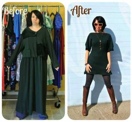 b2ap3_thumbnail_ReFashionista-trasformare-vecchi-abiti-per-una-moda-etica-0000.jpg