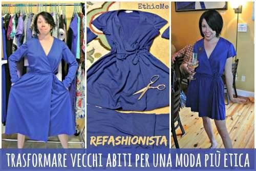 b2ap3_thumbnail_ReFashionista-trasformare-vecchi-abiti-per-una-moda-etica-0010.jpg
