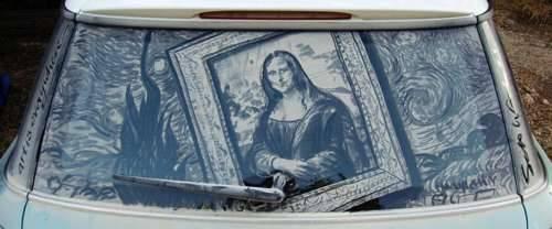 b2ap3_thumbnail_Scott-Wade---artista-che-trasforma-macchine-impolverate-in-opere-d_arte-05.jpg