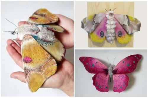 b2ap3_thumbnail_Yumi-Okita-e-le-sue-splendide-farfalle-14.jpg