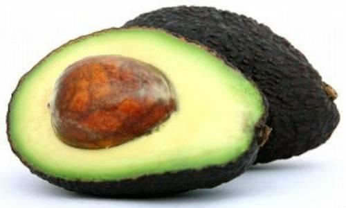 b2ap3_thumbnail_avocado-300x194.jpg