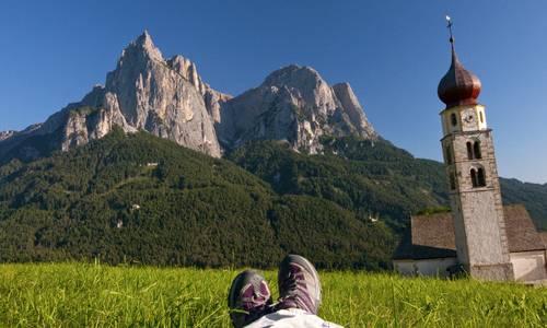 b2ap3_thumbnail_montagna_vantaggi.jpg