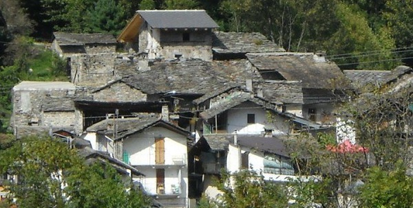 borgo2