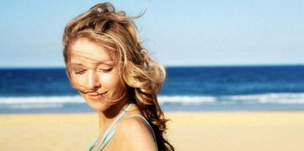 capelli danneggiati rimedi naturali