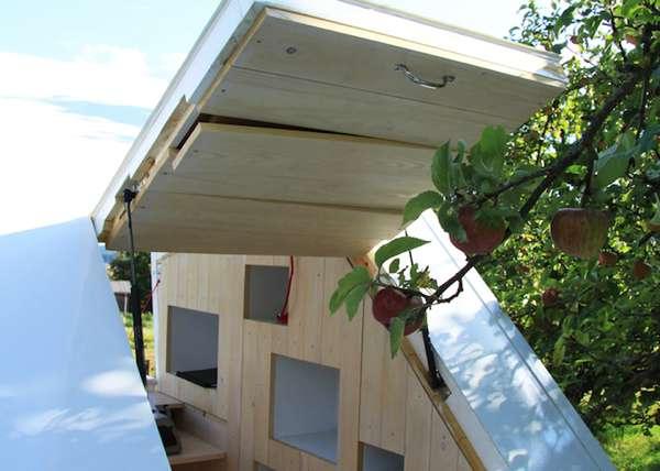 casetta-legno-mobile-01