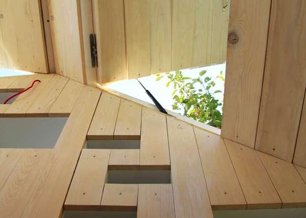 casetta-legno-mobile-02