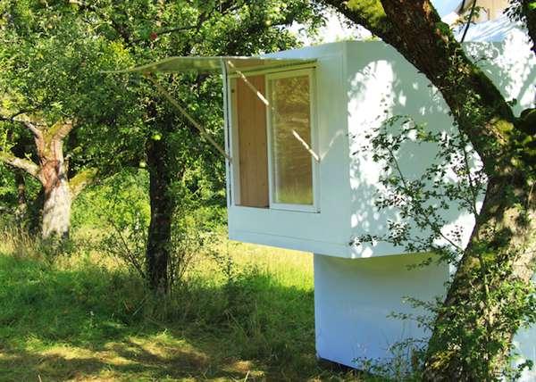 casetta-legno-mobile-03