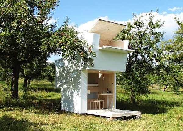 casetta-legno-mobile-04