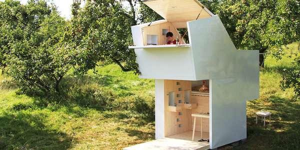 casetta-legno-mobile-05